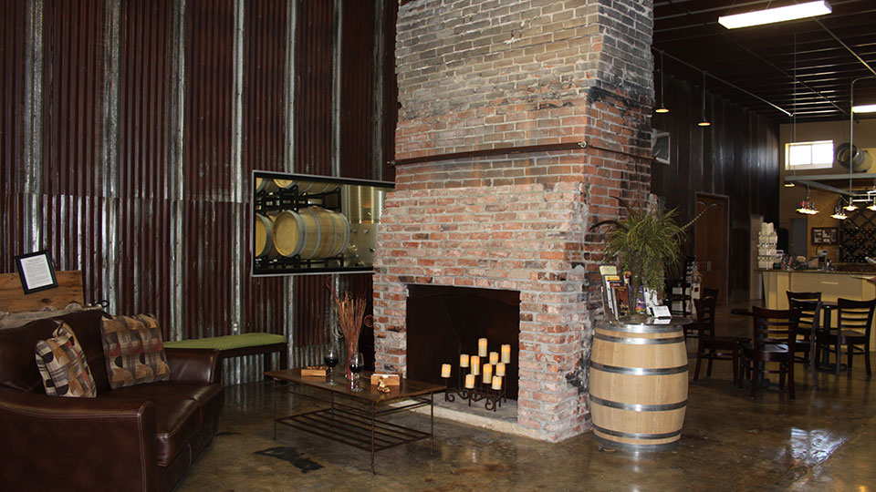 tasting-room-fireplace-cropped.jpg