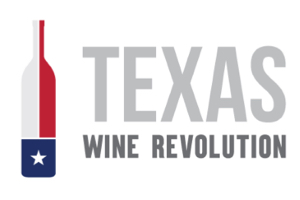 texas-wine-revolution-300x200.jpg