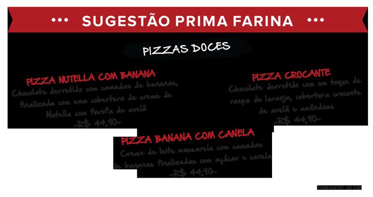 SUGESTÃO-PRIMA-FARINA-P.png