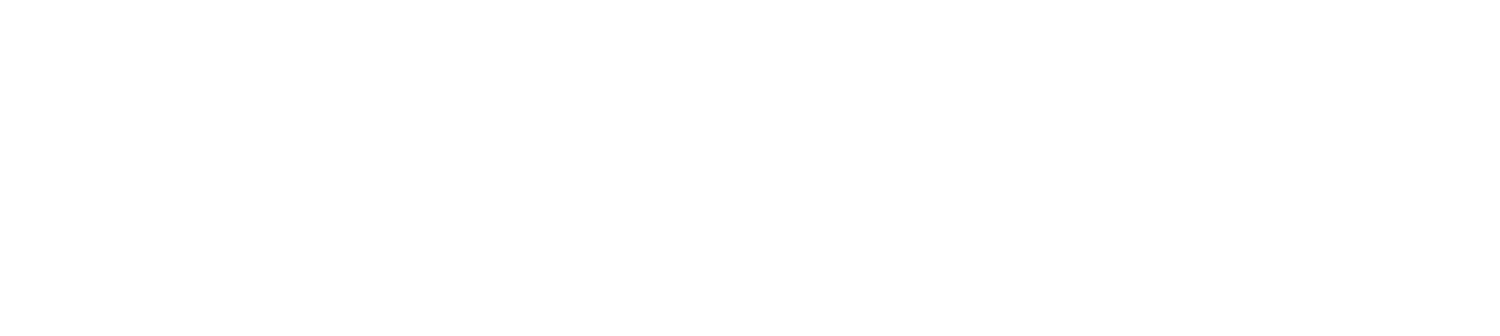 Cummings V. Zuill Leadership Award