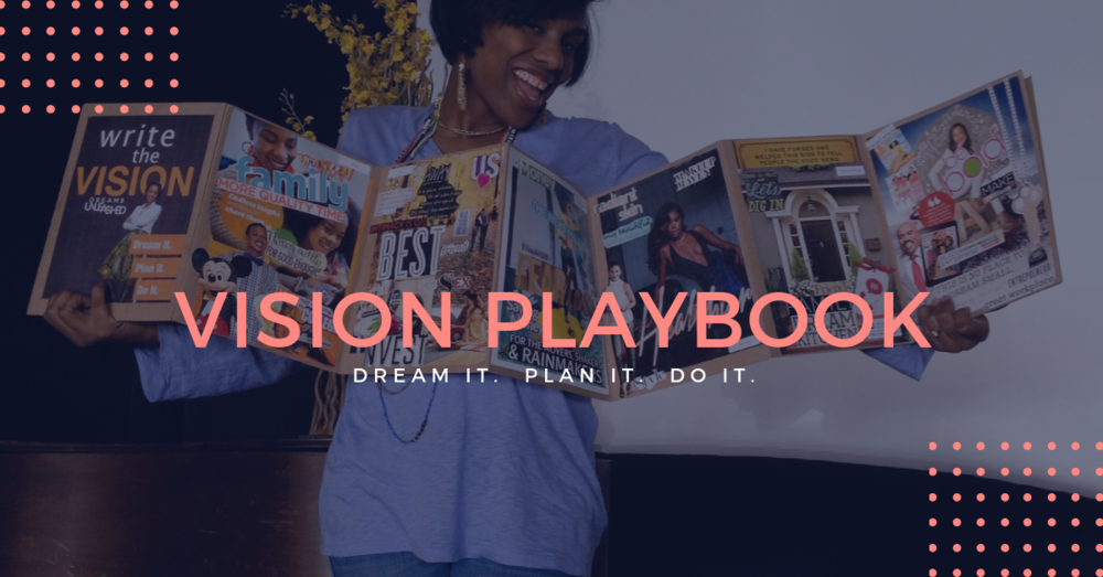 Vision PlayBook Photos with Quotes.png