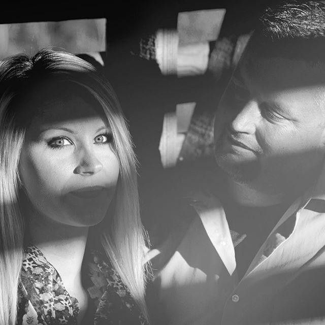 #stillpearlphotography #LisaCruikshank #engagementphotos #atlantaphotographer #northgeorgiawedding #jasperga