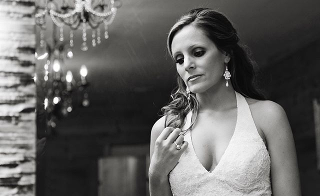 #thebride #georgiaweddingphotography #atlantaweddingphotographer #stillpearlphotography #thebarnatdunnmanor #lisacruikshank #Blackandwhite #northgaweddingphotographer