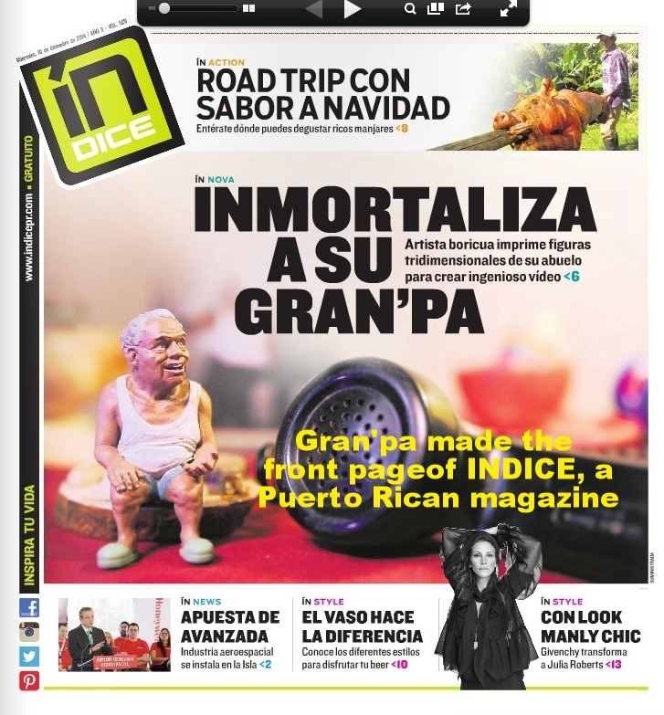 inmortaliza_indice.jpg