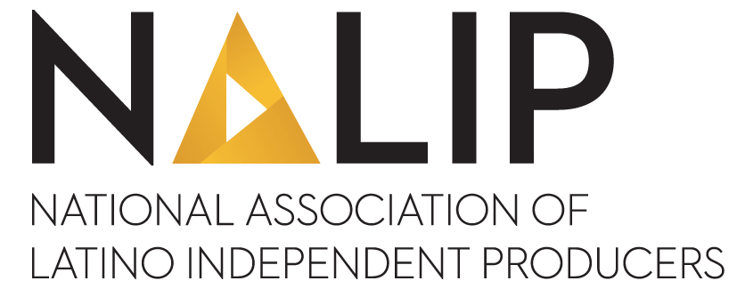 NALIP has been instrumental in the promotion of Gran'pa, helping it reach wide audiences and gain exposure.