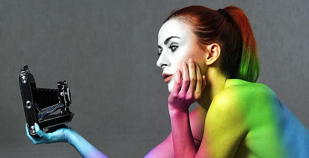 bedste nye dating sites 2012