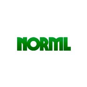 norml-logo-primary.jpg