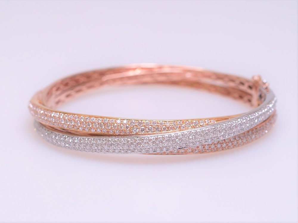 Russian Diamond Bangle.jpg