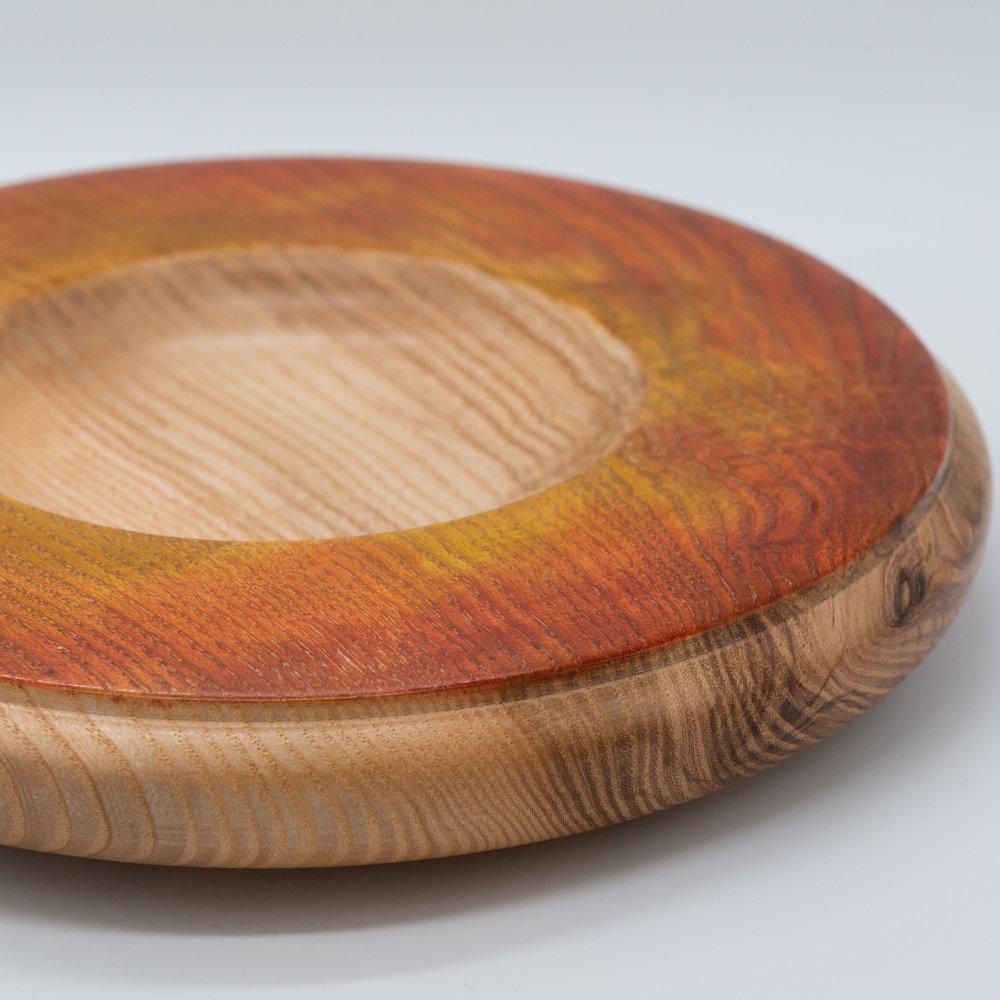 Coloured Platter (1 of 6).jpg