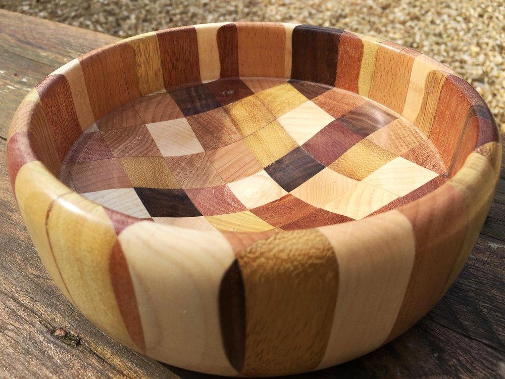 Segmented Bowl.jpg