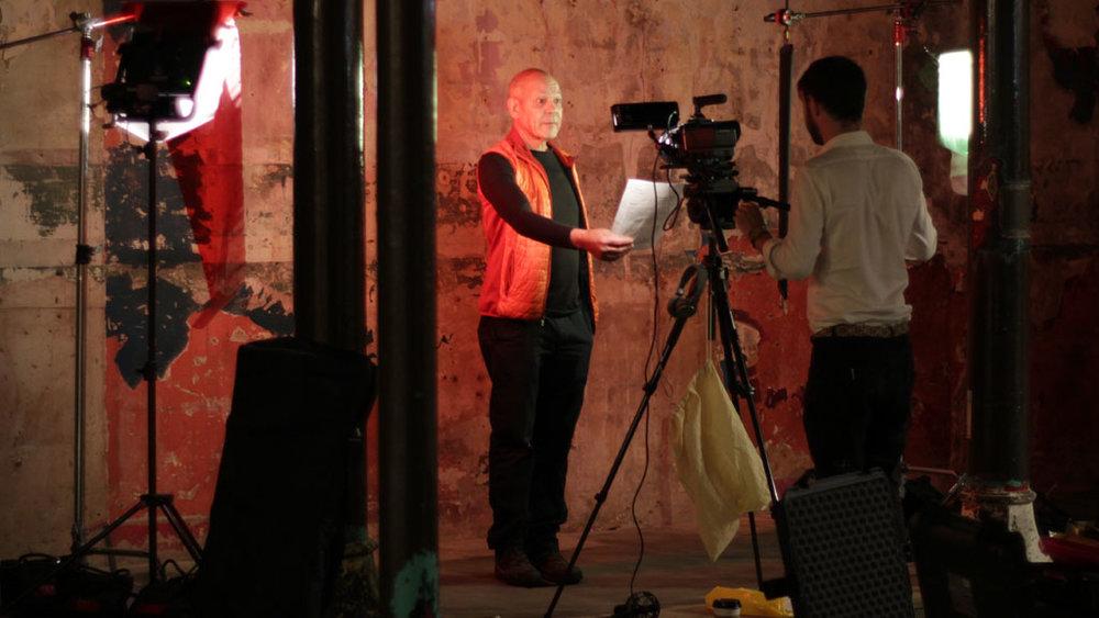 on set_orwell