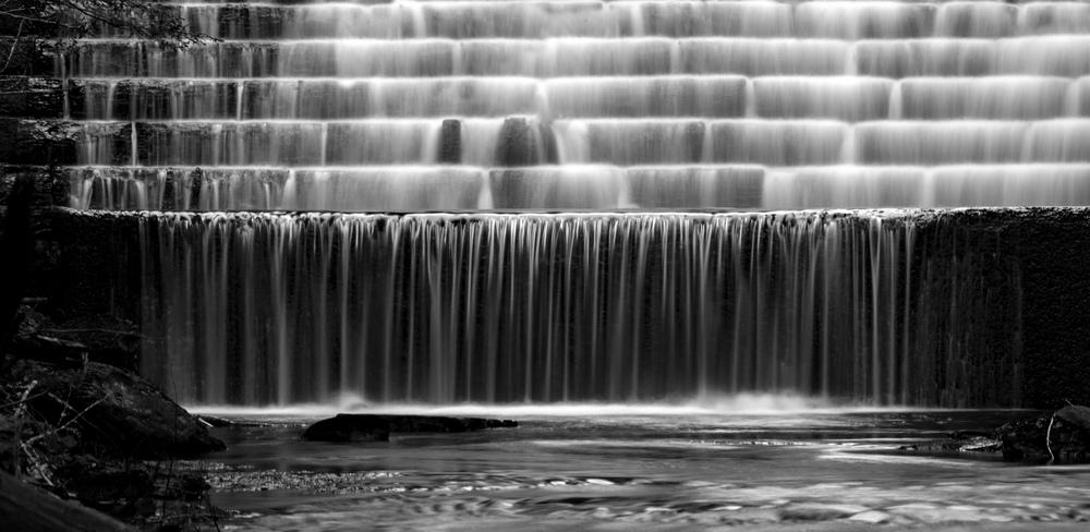 Waterfall2.jpg