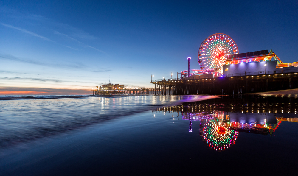 Pier (2 of 2).jpg
