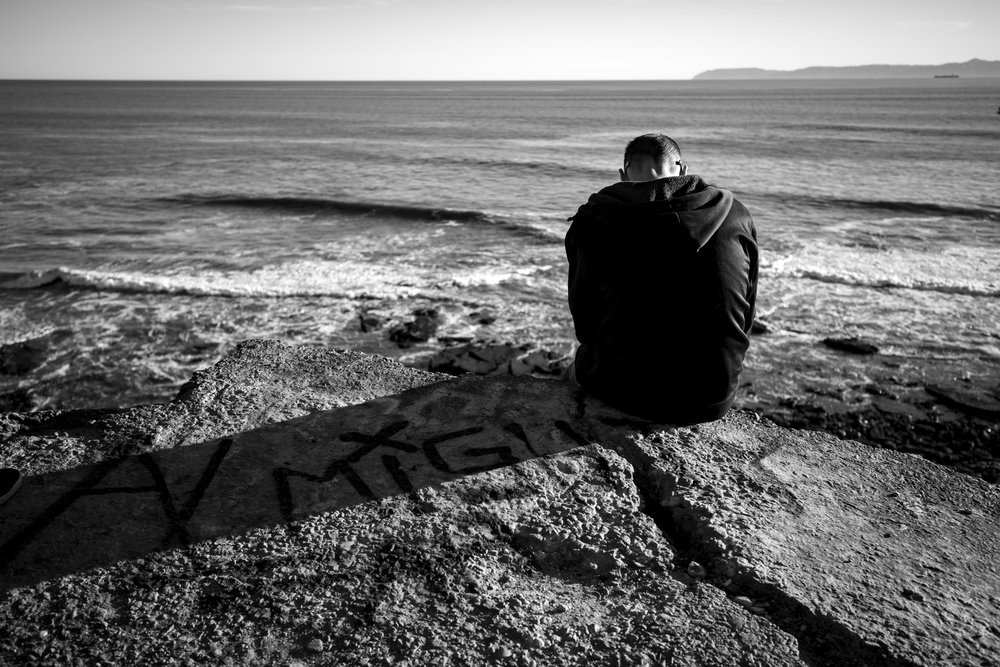 Cliff Sitting.jpg