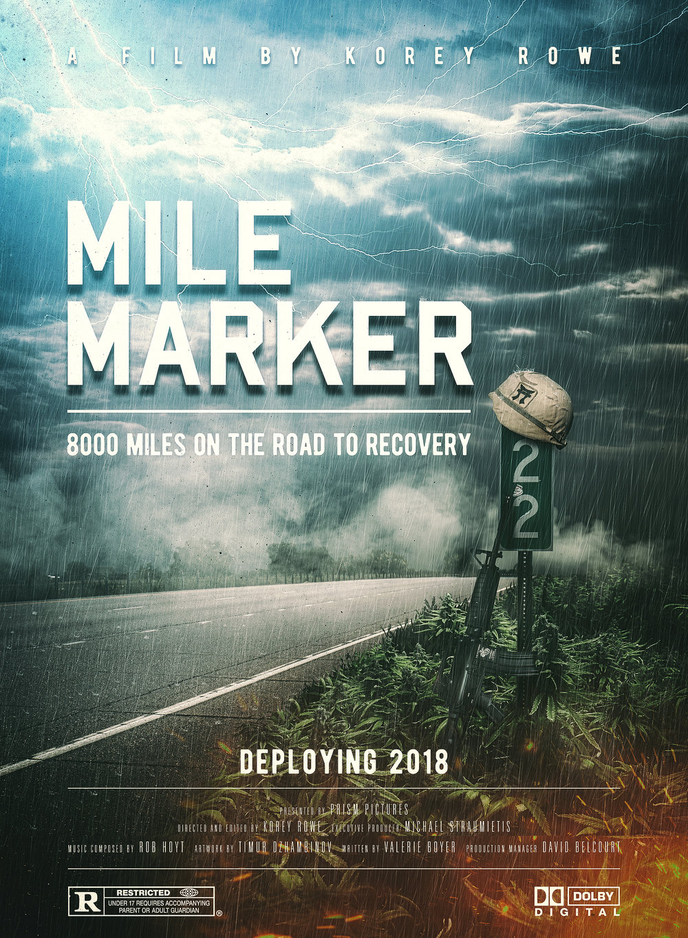 Mile_marker_high_res copy 2.jpg
