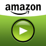 amazon-56a4b86b3df78cf77283eea2.png