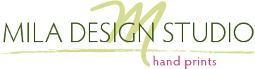 Mila Design Studio