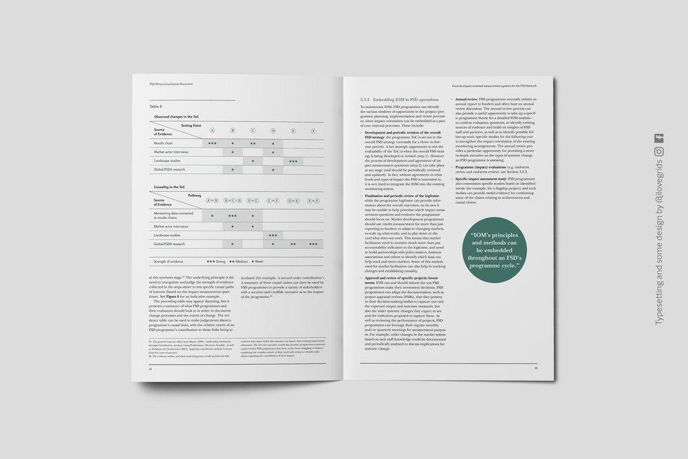 ILG-Work-Portfolio-3x2-1526-C.jpg