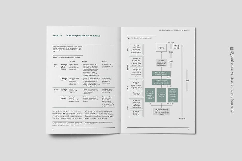 ILG-Work-Portfolio-3x2-1526-D.jpg
