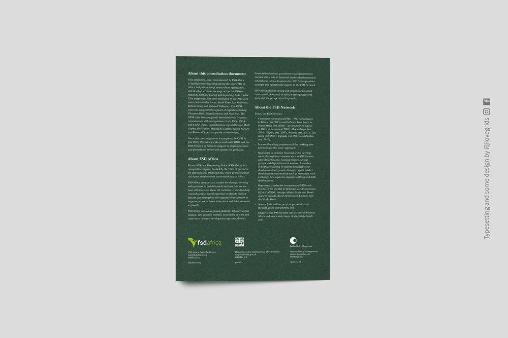 ILG-Work-Portfolio-3x2-1526-E.jpg