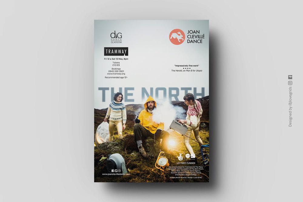 ILG-Work-Portfolio-3x2-1701-A.jpg