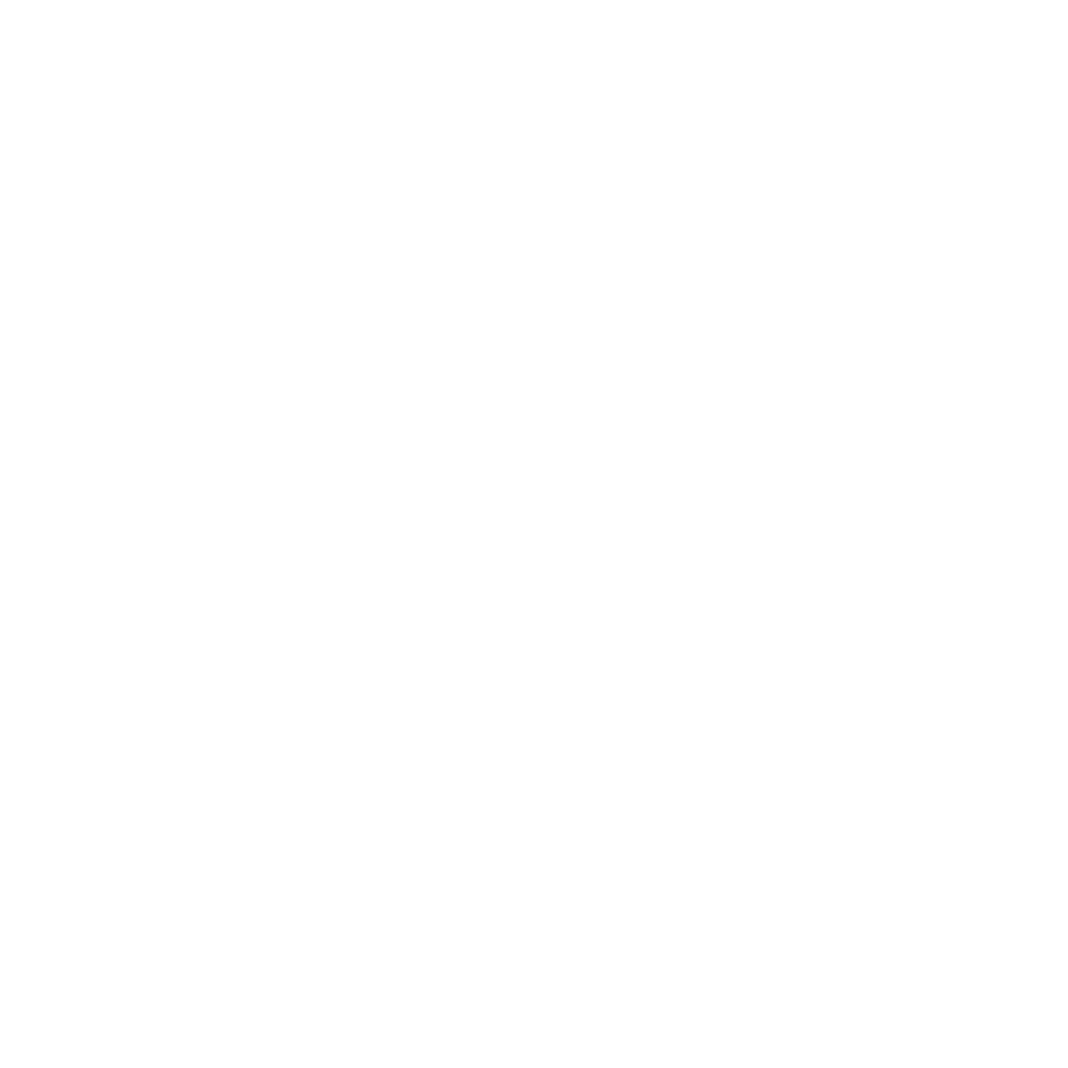 The Full Circle Collective