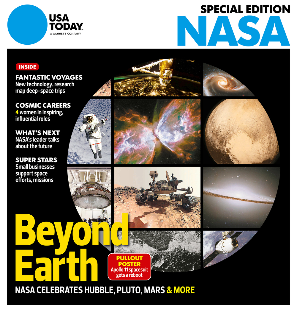 NASA15_COVER.jpg
