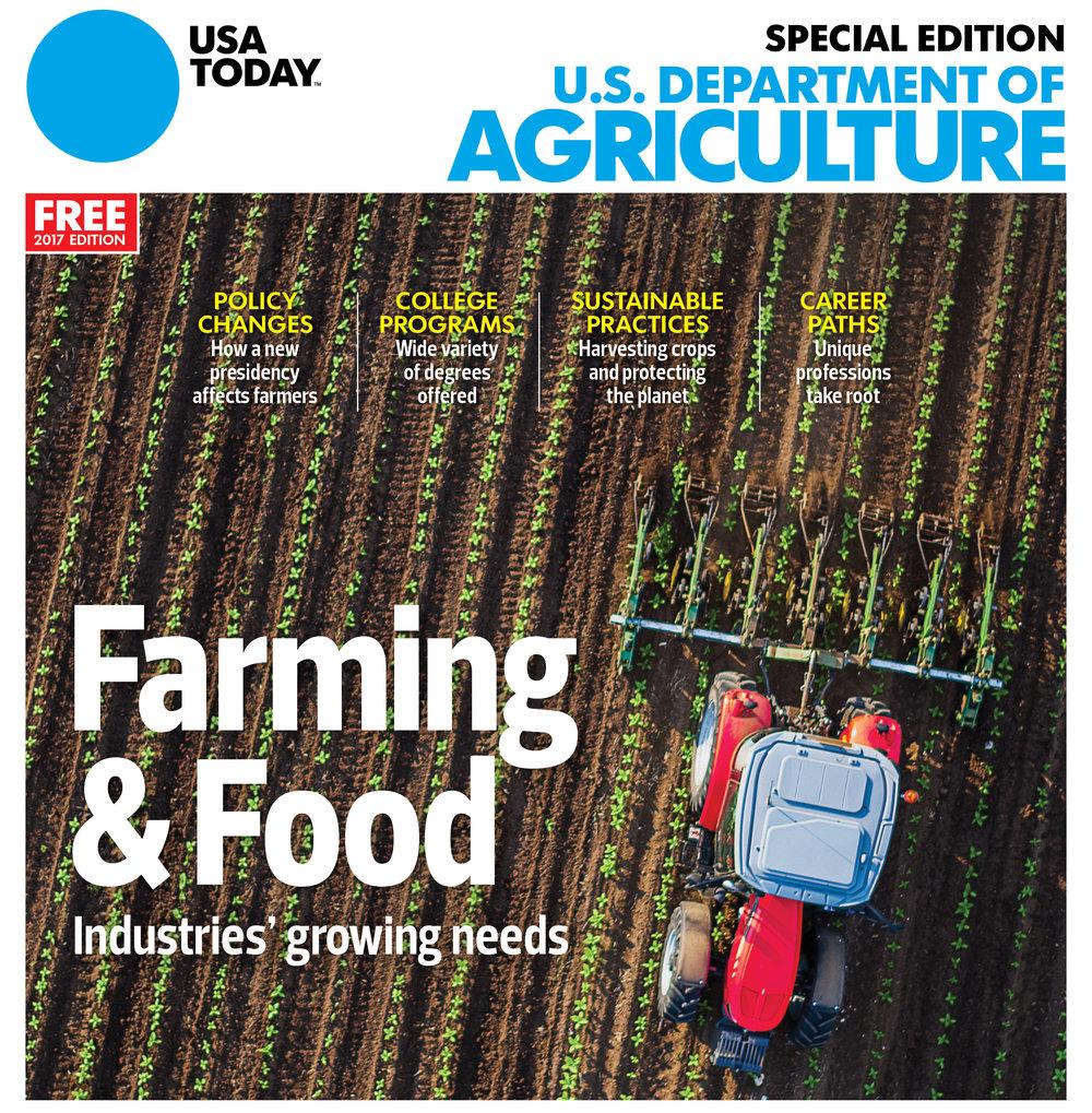 AG_COVER.jpg