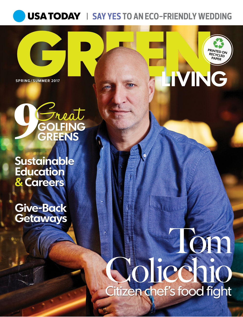 GREEN LIVING_COVER.jpg