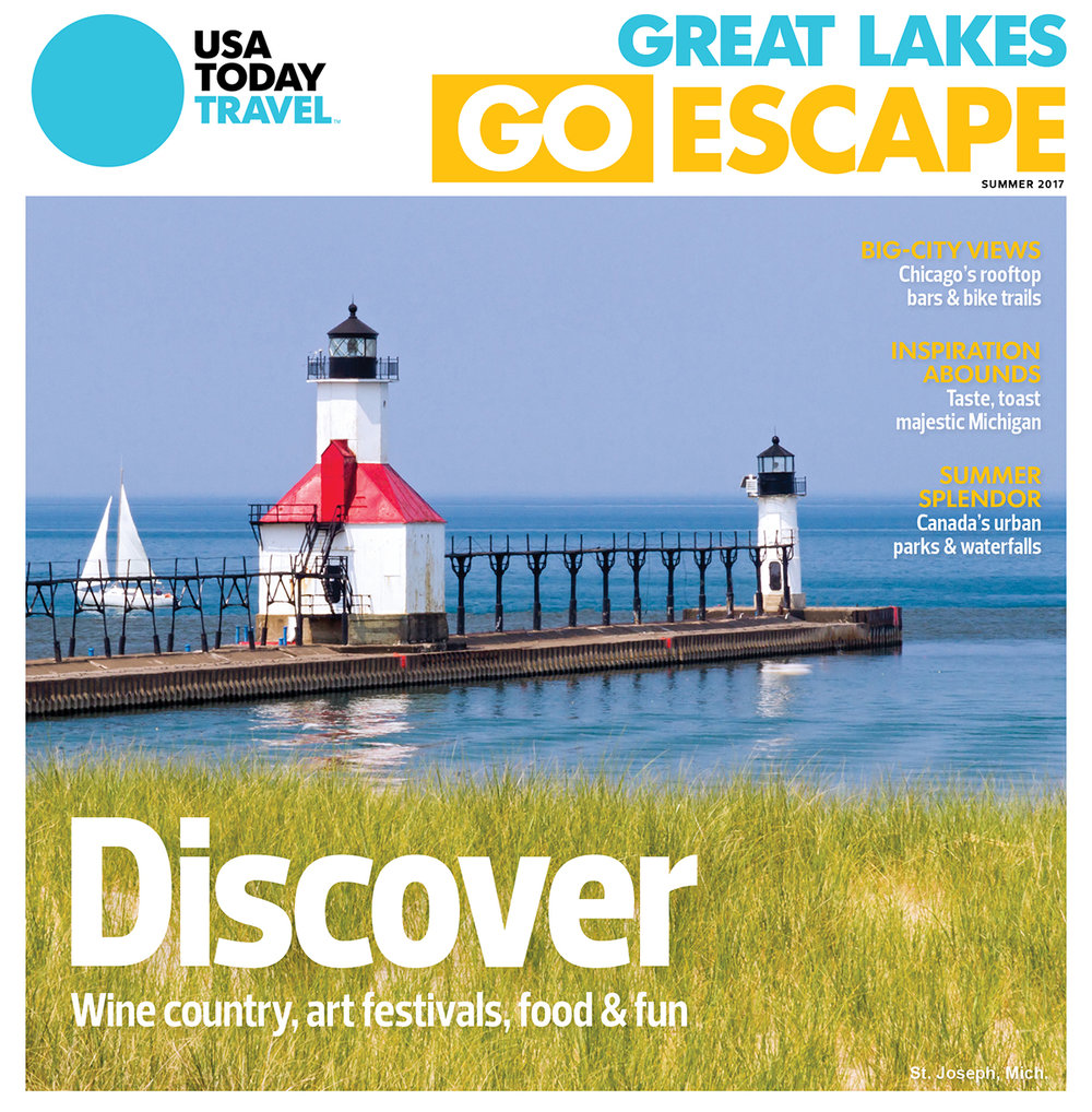 GREAT LAKES COVER.jpg