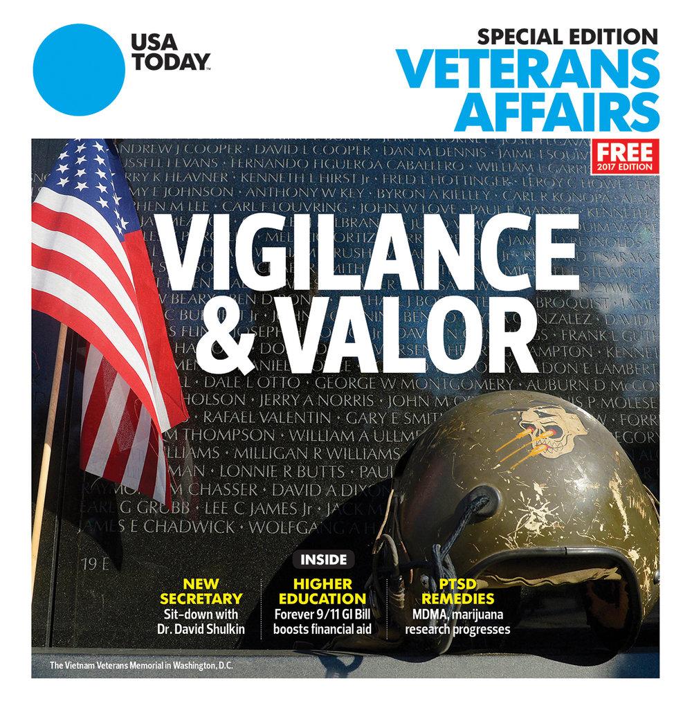 VA_COVER2.jpg