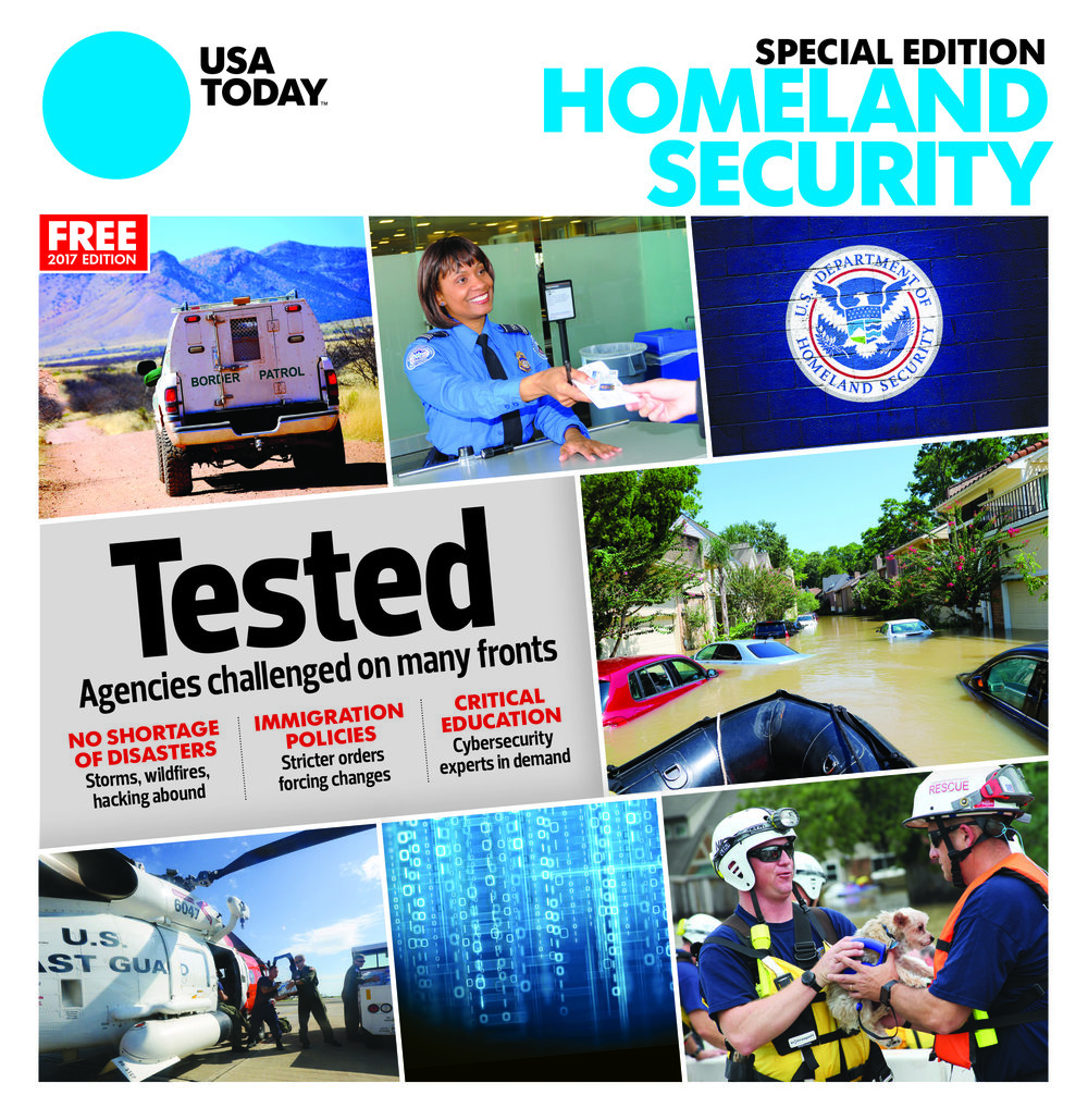 DHS_COVER.jpg