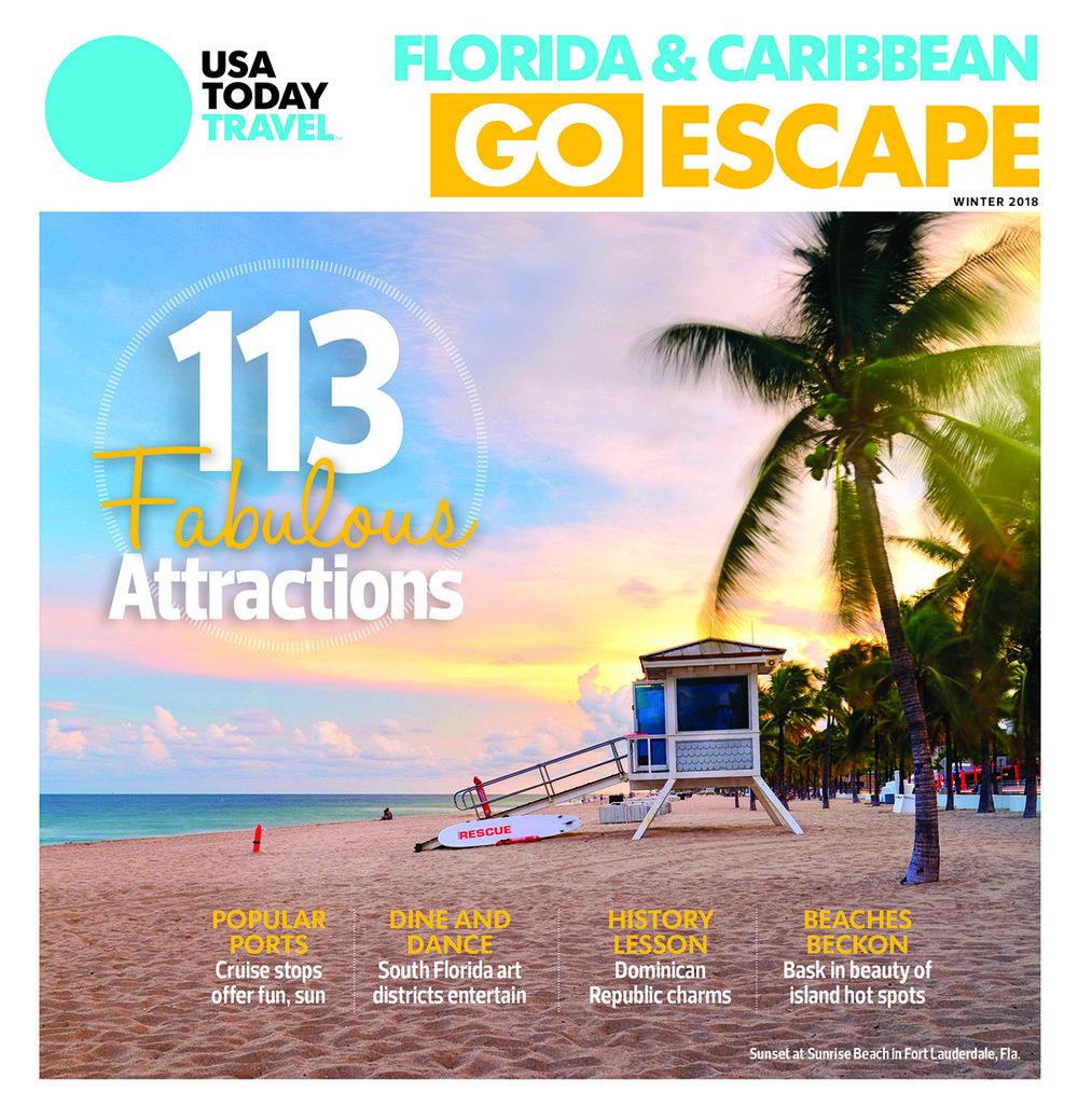 FLORIDA_CARIBBEAN_Cover.jpg