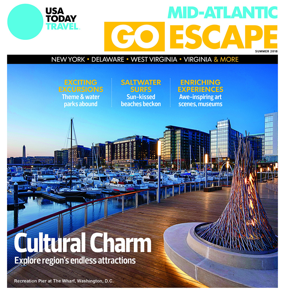GoEscape Mid-Atlantic COVER.jpg