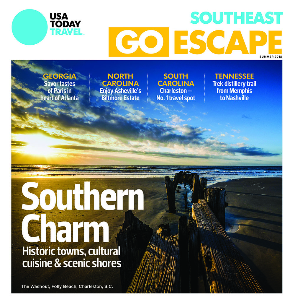 SOUTHEAST COVER.jpg