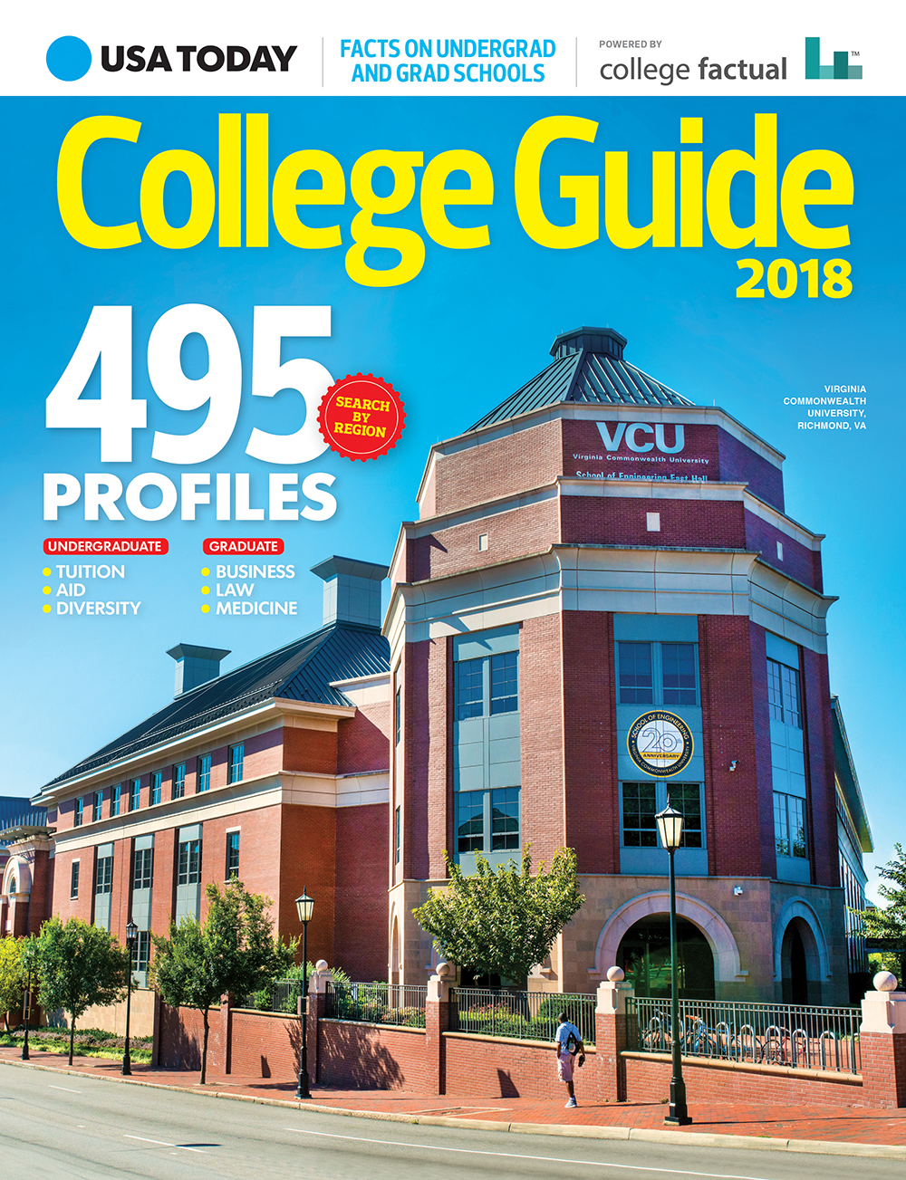 College Guide 2018 Cover.jpg