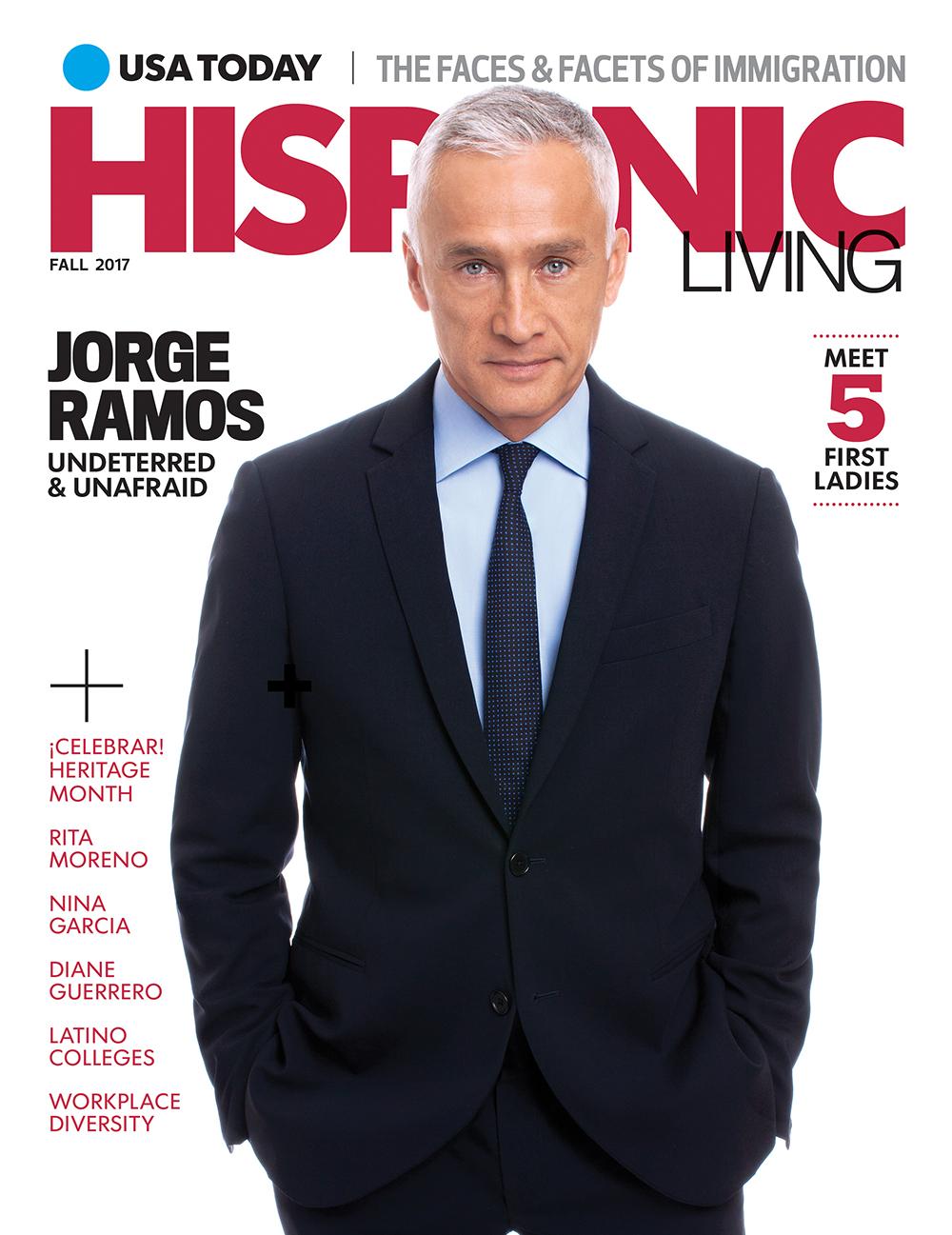 HL_COVER.jpg