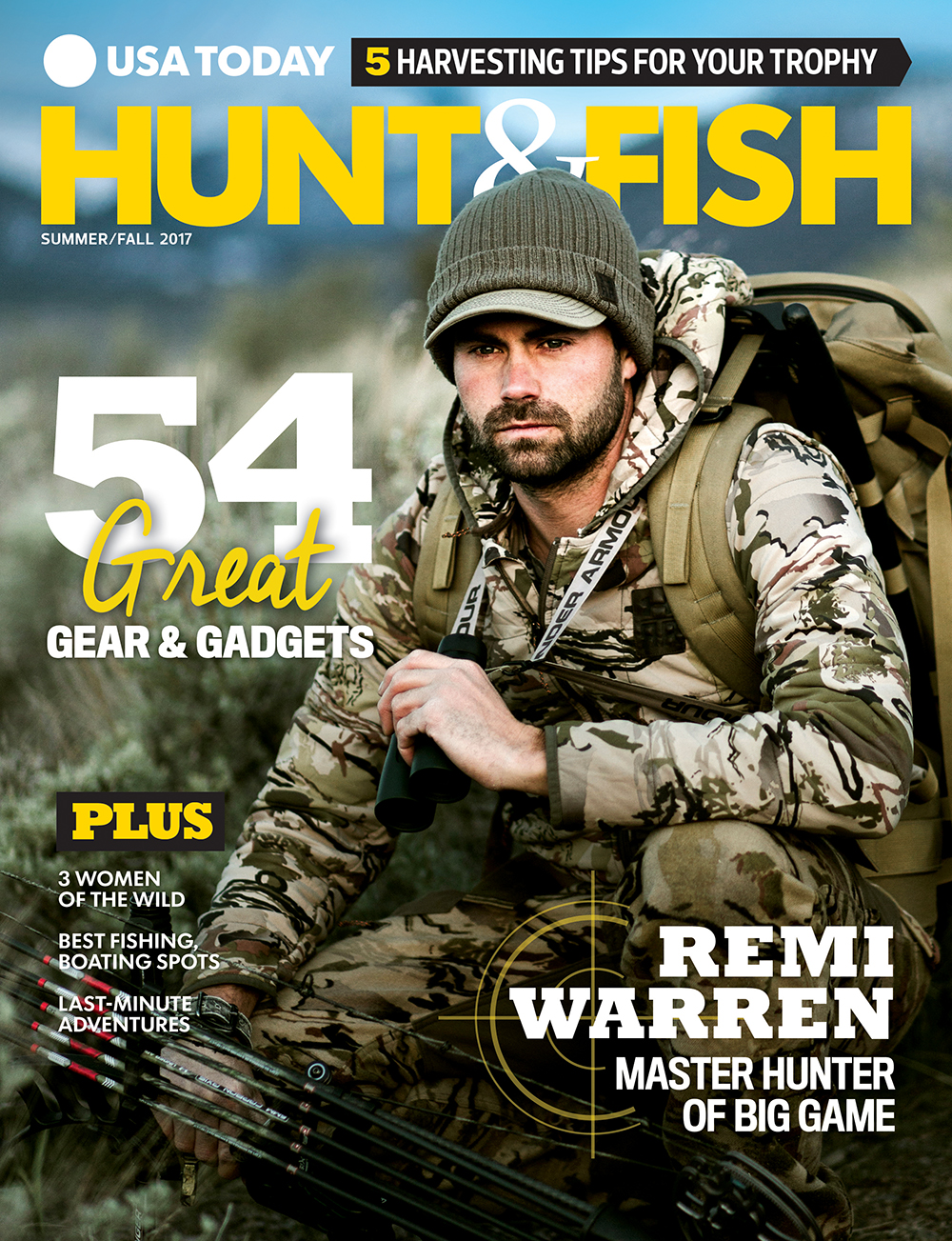 HUNT&FISH_COVER.jpg