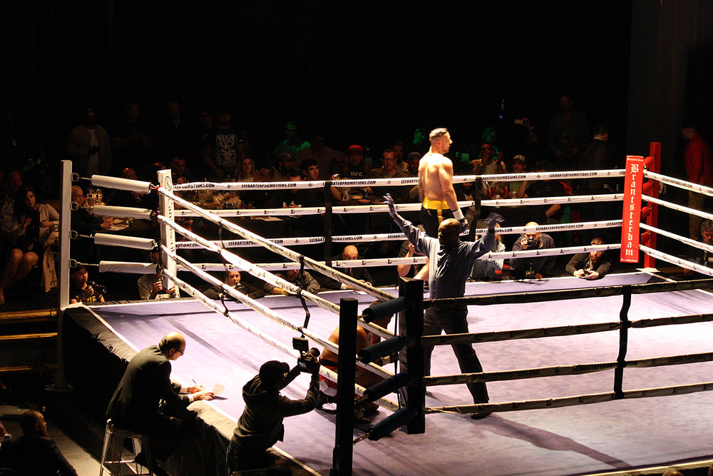 IMG_4219 miljas fight end.jpg