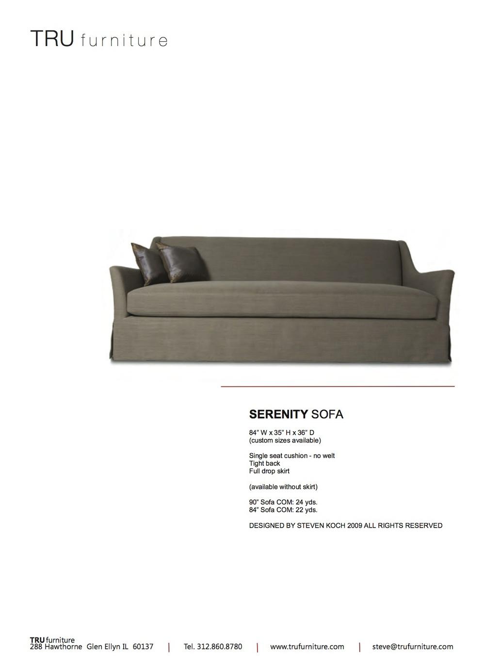 Serenity Sofa copy.jpg