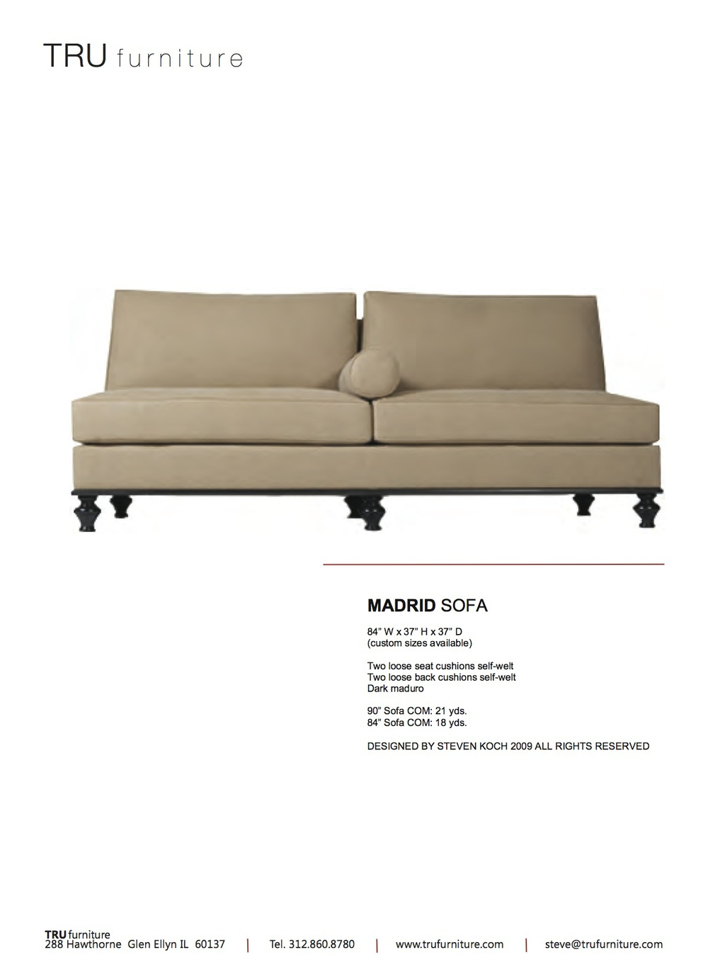 Madrid Sofa copy.jpg