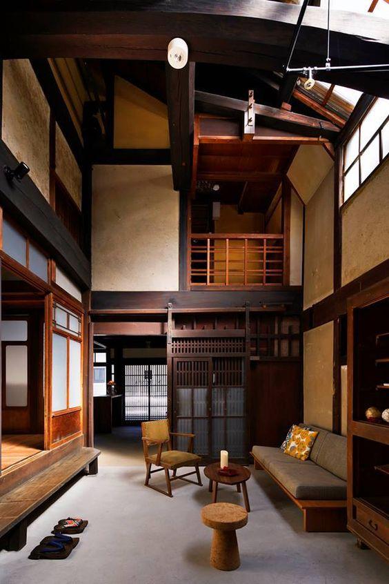 篠山城下町ホテル