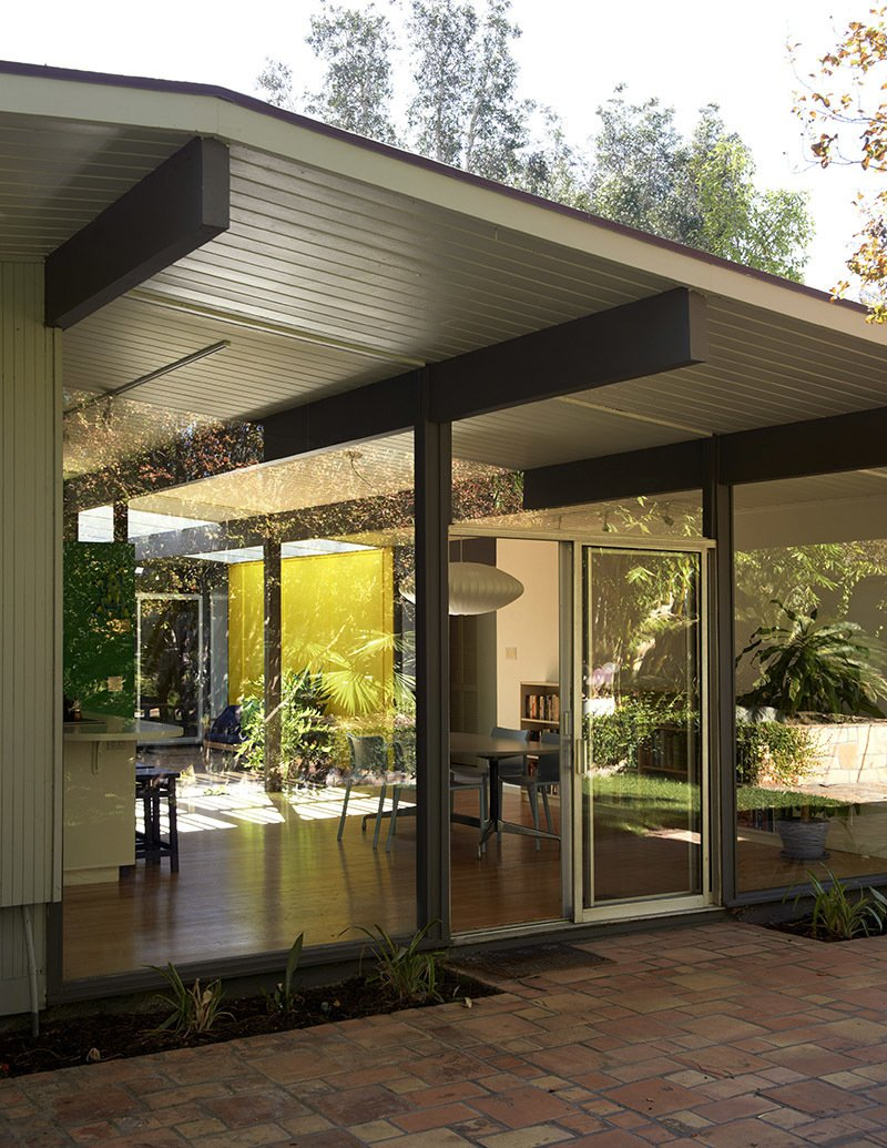 fairhaven-tract-eichler-homes-model-by-a-quincy-jones.jpg