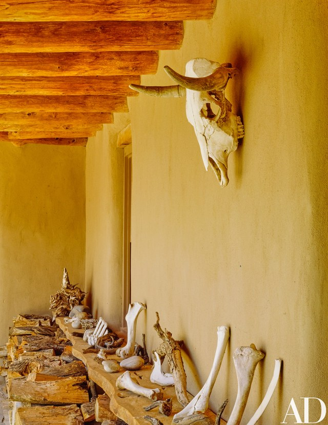 georgia-o-keeffe-ghost-ranch-taos-7.jpg