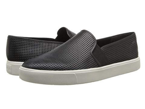 """Vince """"Blair"""" Sneaker"""