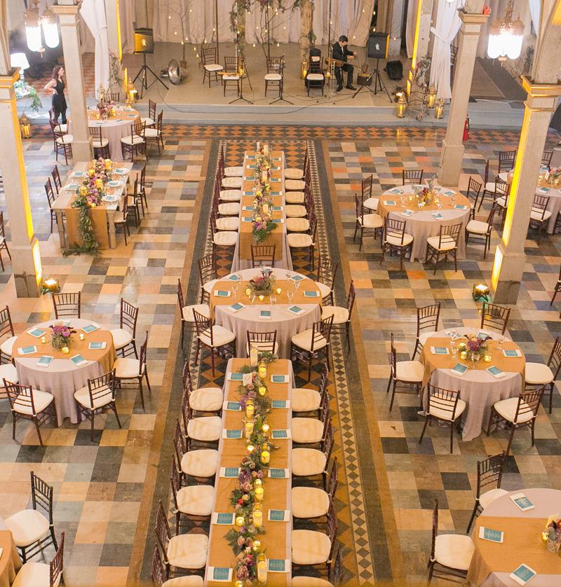 Bluegardeniaevents.com   Arte De Vie Photography   New Orleans Wedding And  Event Design By