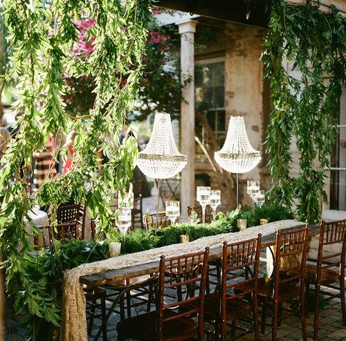 New Orleans Race and Religious Wedding | Rachel & Chris — Blue ...
