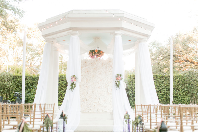 bluegardeniaevents.com | Arte De Vie Photography | New Orleans Wedding Planning and Design by Blue Gardenia Events | Elms Mansion Weddings _ (3).jpg