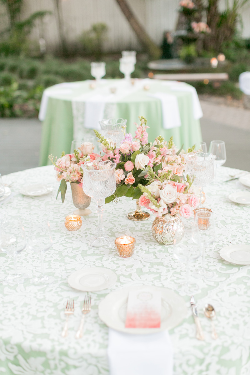 bluegardeniaevents.com | Arte De Vie Photography | New Orleans Wedding Planning and Design by Blue Gardenia Events | Elms Mansion Weddings _ (15).jpg