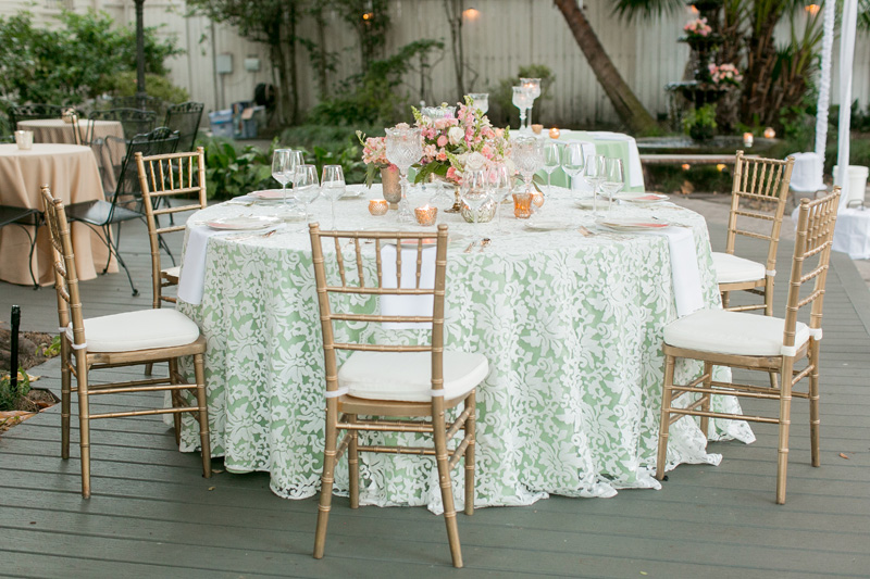 bluegardeniaevents.com | Arte De Vie Photography | New Orleans Wedding Planning and Design by Blue Gardenia Events | Elms Mansion Weddings _ (25).jpg